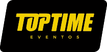 Top Time Eventos Logo