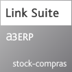 Link Connect ERP