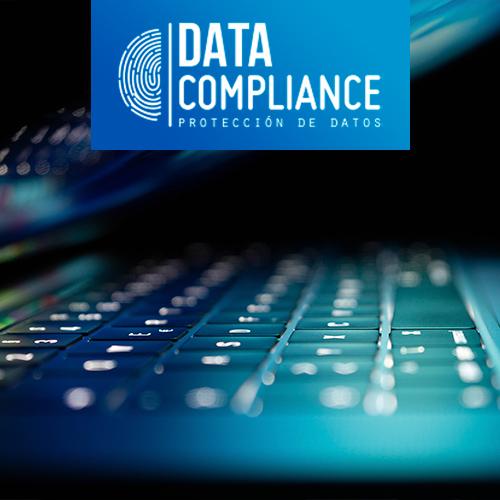Protección de datos para Asesorías